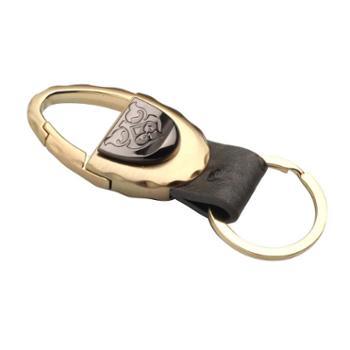 萨博尔LS-880(艾里奥斯)钥匙扣钥匙圈钥匙链