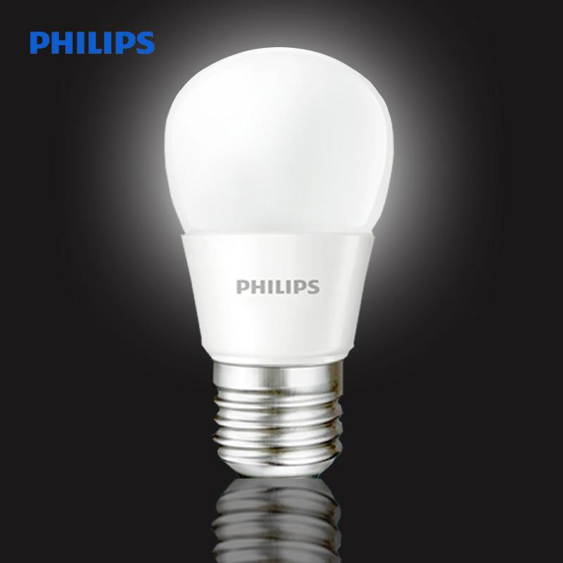 led球泡灯节能灯
