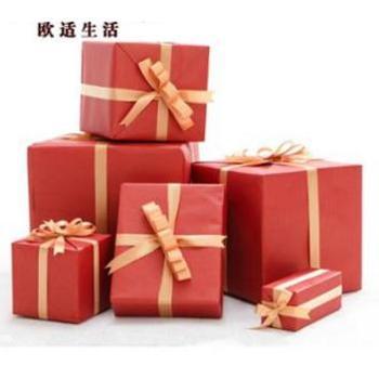 (南通地区O2O活动 现场提货 网购不发货)善融优惠购礼包