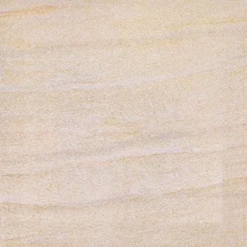 东岩600-3室内地砖室内地板砖墙砖