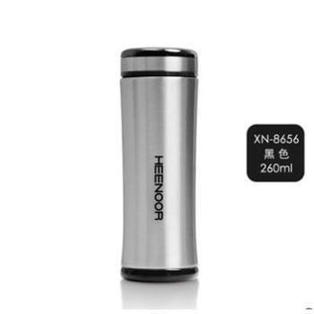 希诺双层不锈钢保温杯 XN-8656