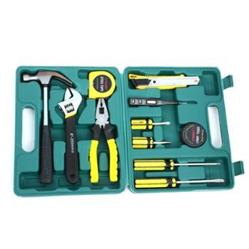 14PC家居日用工具