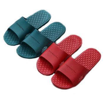 日式浴室拖鞋 防滑凉拖鞋