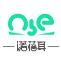 古田县聚珍堂食品有限公司