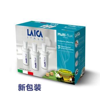 意大利莱卡(LAICA)滤水壶单流滤芯F3A3(3只装)