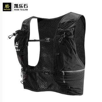 Kailas/凯乐石户外运动风翼·Solid8跑山背包