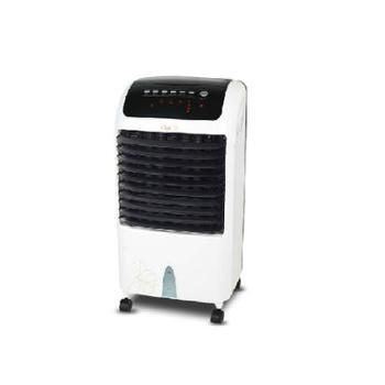 联创空调扇DF-AF1830K