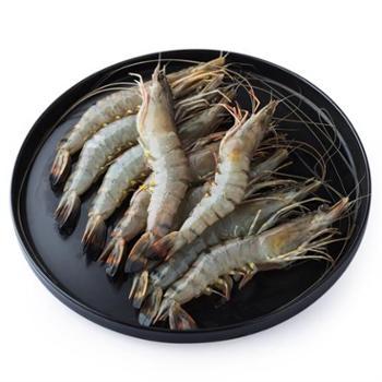 越南草虾(16-20只)400g