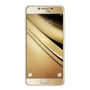 华为Mate83GB+32GB版移动联通电信4G手机双卡双待
