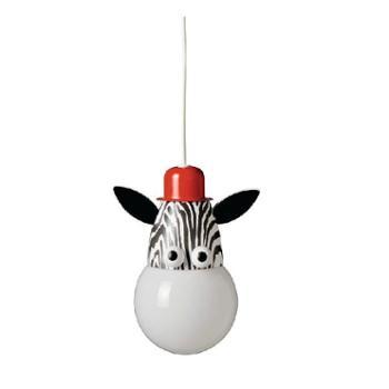 飞利浦儿童灯具 卡通吊灯 童趣灯 聪明猴儿童房卧室书房儿童吊灯