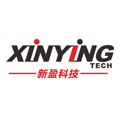 武汉新盈恒创科技有限公司