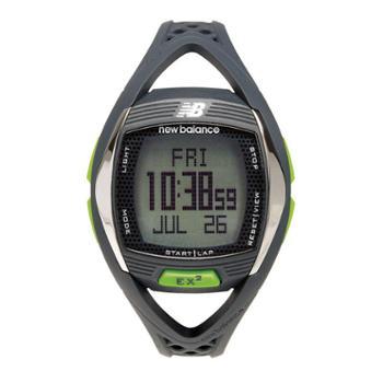 新百伦New Balance户外运动专业跑步心率系列手表28-901-003腕表 全国联保