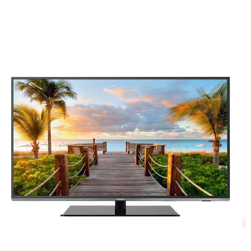 康佳50英寸led50m5580af网络wifi安卓智能液晶电视含底座(黑色)