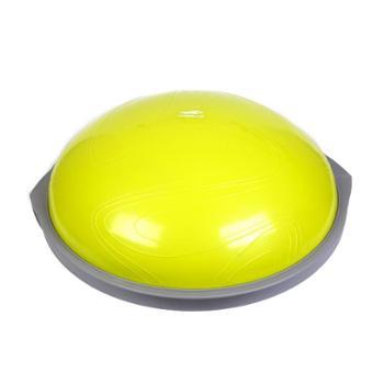 捷英飞JOINFIT 波速球半圆球J.B.025