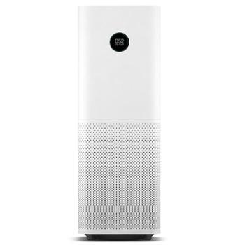 米家 小米空气净化器pro 家用卧室静音智能抗菌除甲醛雾霾粉尘