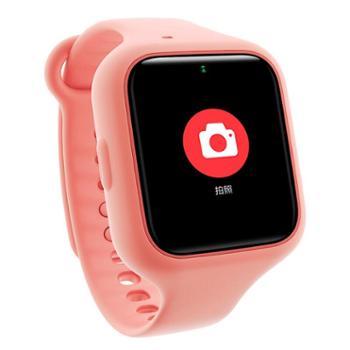 小米 米兔儿童电话手表2代 触摸屏蓝牙智能手表