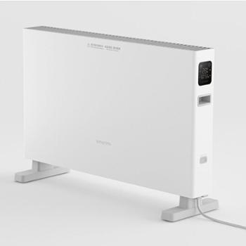 智米电暖器智能版立式取暖器
