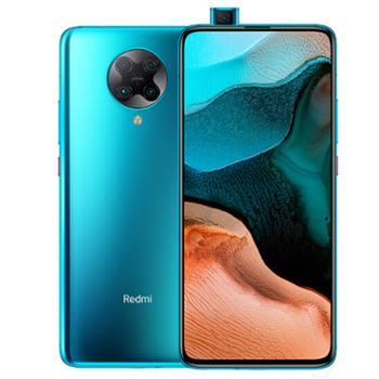 小米Redmi K30 Pro变焦版 5G先锋智能手机