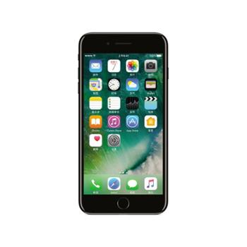 iPhone 7 Plus 128G