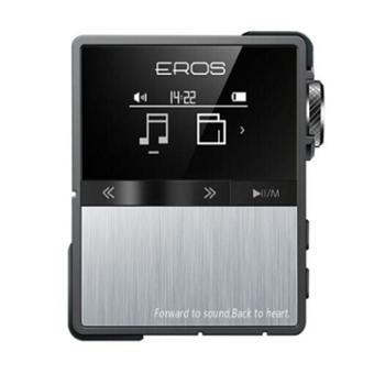 爱国者播放器MP3-TEN