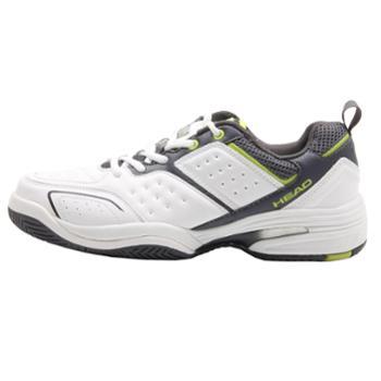 海德 户外运动 网球鞋 情侣耐磨透气男款女款网球鞋运动鞋 包邮