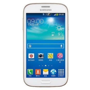 三星 Samsung I9118 手机