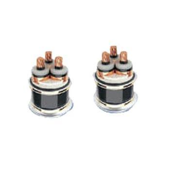 35KV交联电力电缆