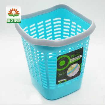 南峰垃圾桶纸篓中号21.7*26cmNFT-360