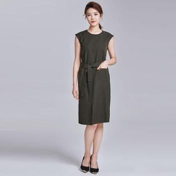 戎立特夏季女连衣裙FW9581