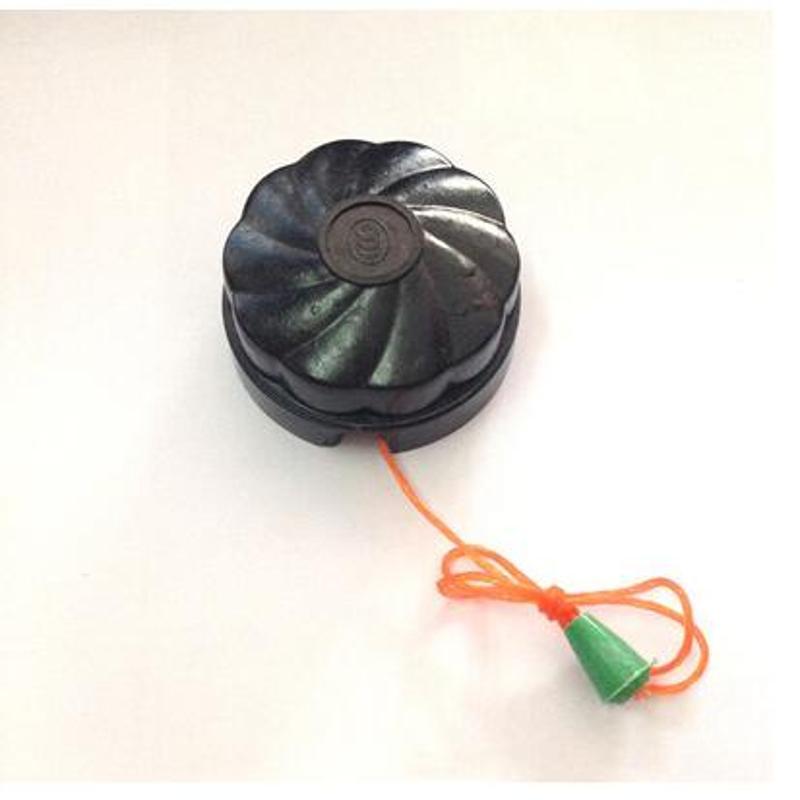 节能灯泡led灯e27螺旋螺口86型明装灯座灯头底座插座