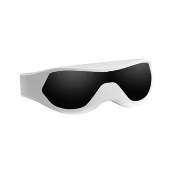 美妙Mimir眼部按摩仪眼睛按器缓解眼疲劳去眼袋黑眼圈眼罩护眼仪