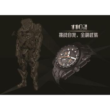 1102手表 钟表 运动手表 特殊功能手表