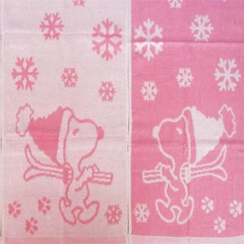 乐竹 竹纤维婴儿提花毛巾 婴儿毛巾 婴儿面巾 竹纤维面巾 单条装
