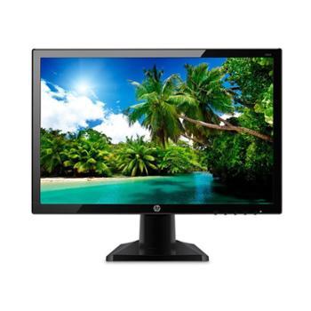 惠普(HP)20KD19.5英寸LED背光液晶显示器20kd