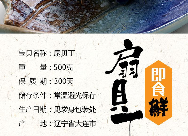 岳跃利:KK直播怎么关弹幕 KK直播APP关闭弹幕教程九州场赢钱