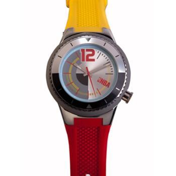正品NBA手表 户外运动电子表 潮流时尚防水手表NAF10005