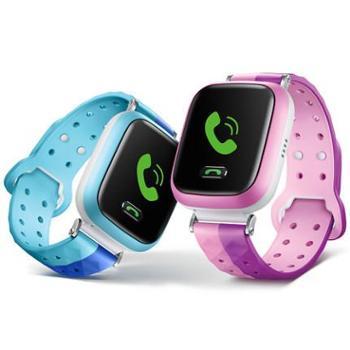 巴啦啦/铠甲勇士定制版小天才电话手表Y02儿童智能定位手表