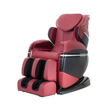 TOKUYO督洋TC-627按摩椅 L型臀感按摩 V型零重力倾躺 超强突出量