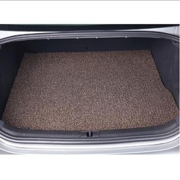 御马后备箱垫汽车尾箱垫君御系列各车型均可定制下单备注车型年份版本排量和颜色