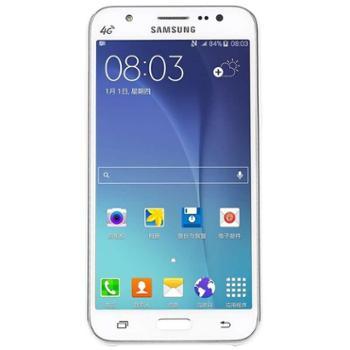 三星GalaxyJ7(SM-J7008)移动4G手机双卡双待