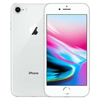 【现货当天发货、赠送无线充+防爆钢化膜+保护壳】Apple/苹果 iPhone8 64GB/256GB 国行正品全网通4G手机