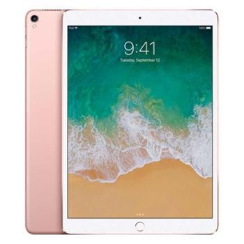 新款Apple苹果 ipad pro 平板电脑 10.5 英寸 WIFI/WLAN版/ iPad Pro
