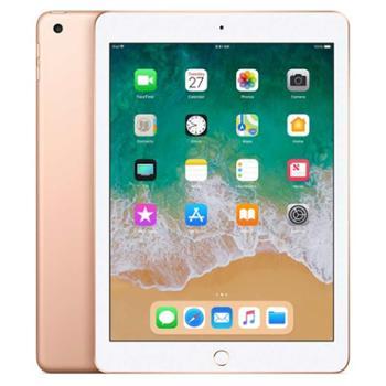 【赠送高级翻盖休眠皮套+防爆钢化膜】Apple/苹果新款iPad国行正品2018及2017年新款iPad9.7英寸/平板电脑