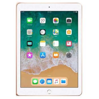 Apple/苹果新款iPad WiFi版 128GB/2018款ipad/9.7英寸 平板电脑 ipad