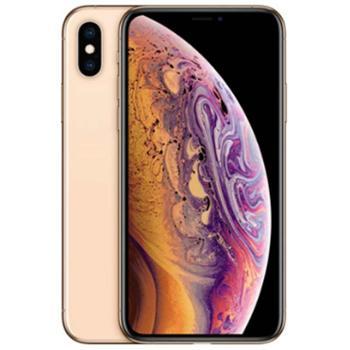 苹果Apple/iPhoneXS(A2100)移动联通电信4G手机