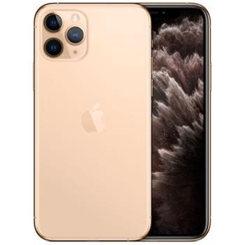 Apple苹果iPhone11Pro(A2217)4G手机