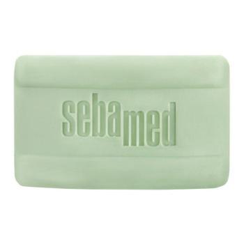 德国施巴(Sebamed)弱酸性温和洁面沐浴皂(PH5.5150克)