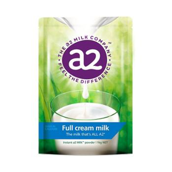 A2成人全脂奶粉1kg/袋