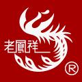 上海老凤祥型材礼品专营店