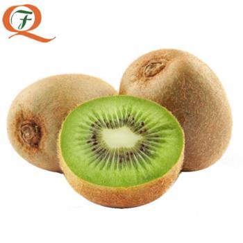 善融优惠GO限购一件猕猴桃12个装 大果